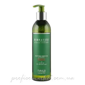 Шампунь против выпадения волос Фактор роста Emmebi Italia BioNatural Mineral Treatment Growth Factor Shampoo