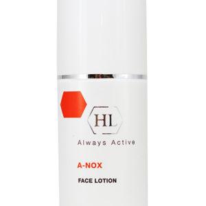 A-NOX Solution Размягчающий раствор Holy Land