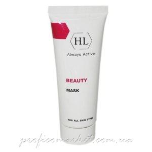 Сокращающая маска Бьюти Маск Holy Land Beauty Mask