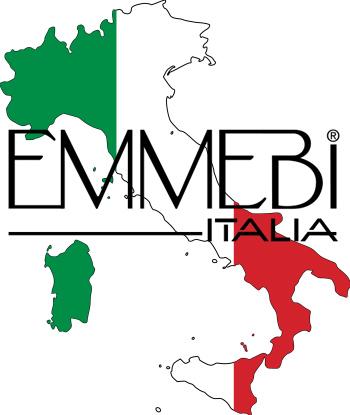 Emmebi Italy