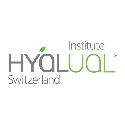 Institute Hyalual Switzerland