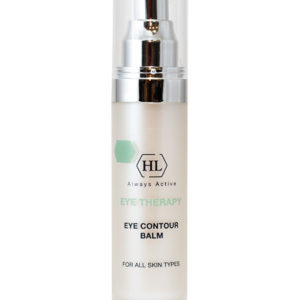 Holy Land Eyelight WRINKLE RELEASE SERUM