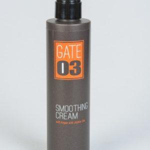 Выравнивающий крем Эммеби GATE 03 Smoothing Cream Emmebi