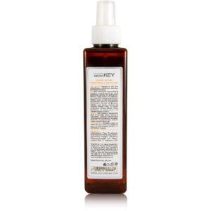 Спрей-блеск с маслом Ши для окрашенных волос Сарина Кей / Color Lasting spray Saryna Key