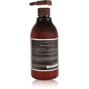 Шампунь от перхоти Saryna Key Unique Pro Dandruff Shampoo
