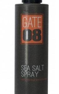 Спрей «Морская соль» GATE 08 Sea Salt Spray, Emmebi, Эммеби
