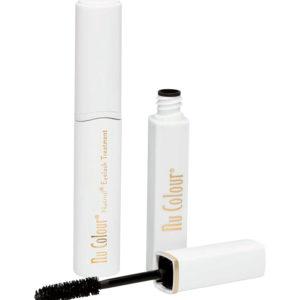 Кондиционер для роста и укрепления ресниц Nu Colour® Nutriol® Eyelash Treatment, Nu Skin