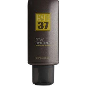 Восстанавливающий кондиционер GATE 37 Repair conditioner, Эммеби, Emmebi