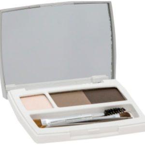 Набор для коррекции бровей LightShine Eyebrow Shaping Kit