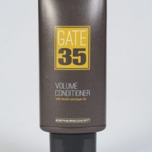 Кондиционер для объема GATE 35 Volume conditioner, Эммеби, Emmebi