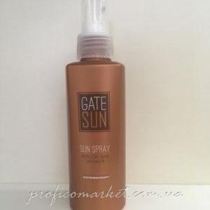 Спрей для волос «защита от солнца», Эммеби, Gate Sun Emmebi