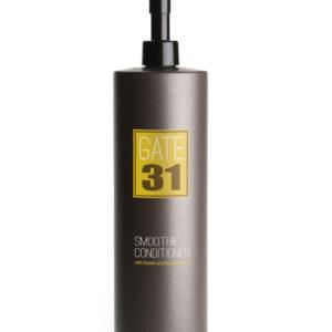 Выравниващий кондиционер GATE 31 smoothie conditioner, Эммеби, Emmebi