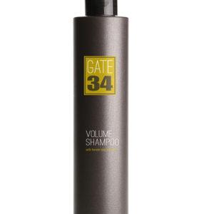 Шампунь для объема GATE 34 Volume shampoo, Эммеби, Emmebi