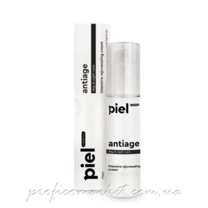 Мужской крем для лица АNTIAGE Пьель Косметикс Piel Cosmetics Men Anti-Age Face Cream