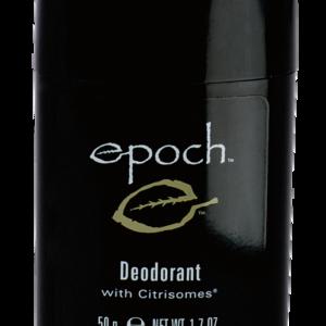 Цитрусовой дезодорант Epoch®, Nu Skin