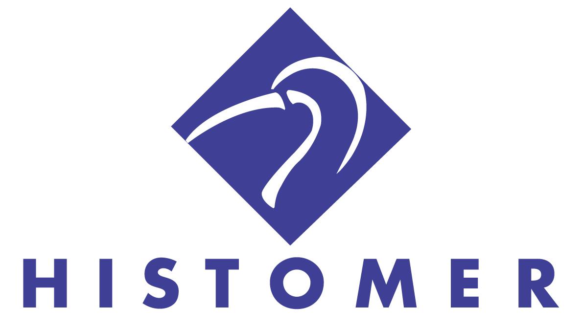 Histomer, Швейцария