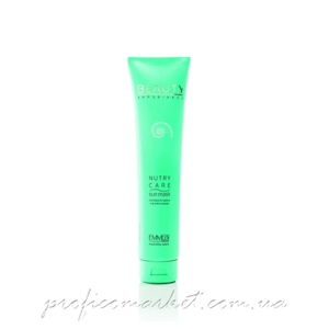 Солнцезащитная маска для волос и тела Emmebi Beauty Exp Sun Mask Hair & Body