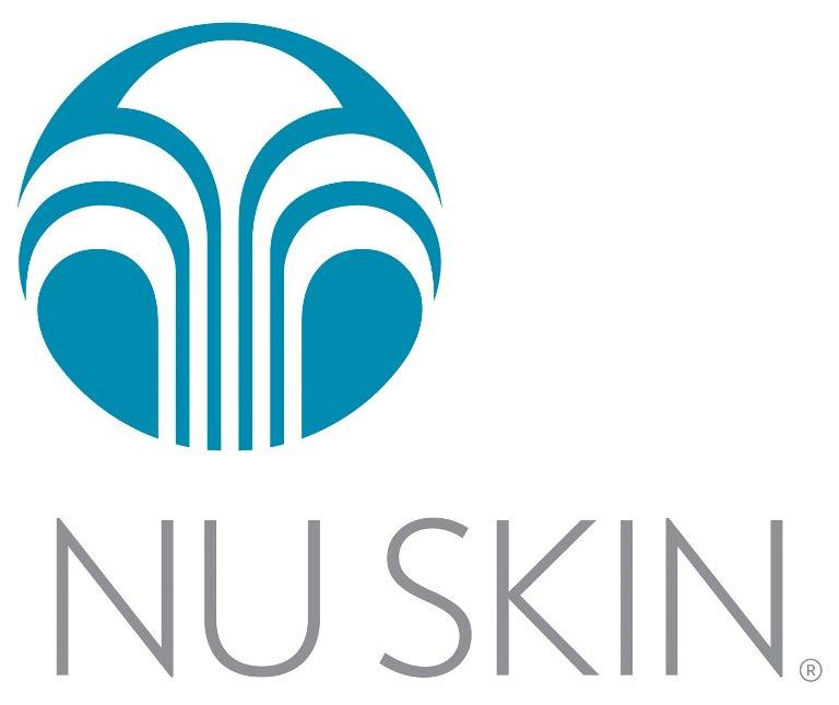 Nu Skin, США