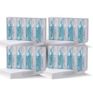 Гели для лица Nu Skin ageLOC Galvanic Spa System II Facial Gels, США