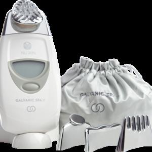 Прибор гальванический ageLOC® Edition Nu Skin Galvanic Spa System™ II, США