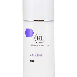 AZULEN Milk Очищающее молочко для лица Holy Land  Холи Ленд