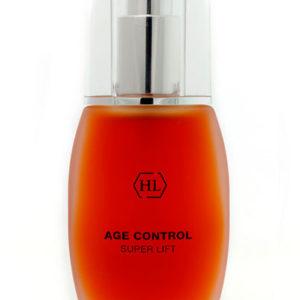 AGE CONTROL Super-Lift Пилинг Холи Ленд