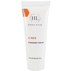 Увлажняющий крем Холи Ленд  A-NOX Hydratant Cream Holy Land