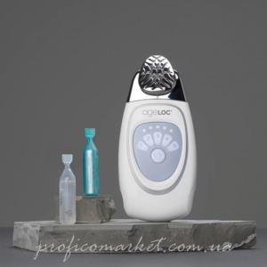 Гели для лица Nu Skin ageLOC Galvanic Spa System Facial Gels, США