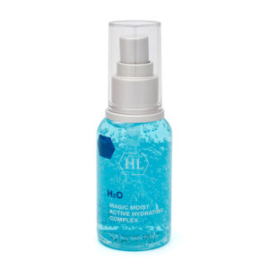 Увлажняющий гель H2O Magic Moist Holy Land Cosmetics