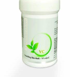 Питательная маска с витамином С ОнмакабимOnmacabim VC Nourishing Skin Mask Vitamin C