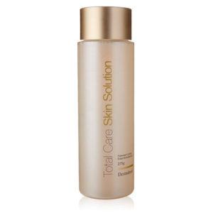 Dermaheal Total Care Skin Solution Тоник для очищения кожи Дермахил