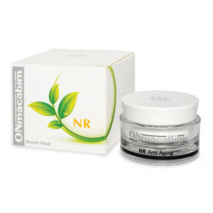 NR Line Beauty Mask Маска красоты Onmacabim