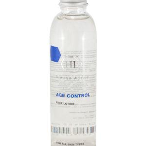 AGE CONTROL Lotion Лосьон-сыворотка увлажнение+лифтинг Холи Ленд
