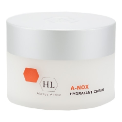 Увлажняющий крем A-NOX Hydratant Cream Holy Land