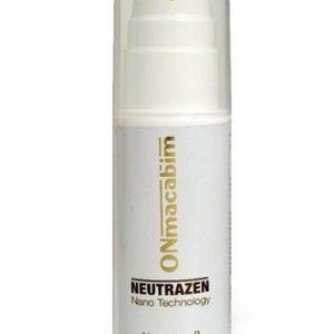 Сыворотка с ретинолом (4%) Neutrazen R Onmacabim