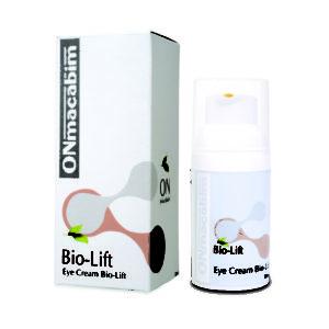 Регенерирующий крем вокруг глаз DM Bio Lift Eye Onmacabim