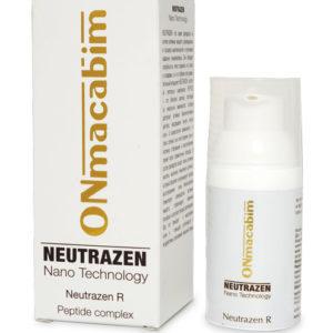 Сыворотка с ретинолом (4%) Onmacabim Neutrazen R