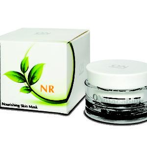 NR Line Nourishing Skin Mask Питательная маска Onmacabim