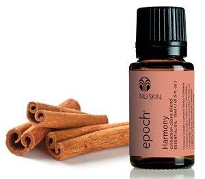 Эфирное масло «Гармония» Nu Skin Epoch Harmony Essential Oil