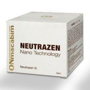 Neutrazen G Ночной крем c AHA кислотами