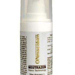 Neutrazen L Ночной питательный крем для сухой кожи