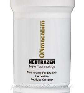 Neutrazen Carnosilan Moisturizing for Dry Skin SPF15 Дневной увлажняющий крем для сухой кожи