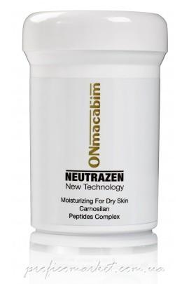 Neutrazen Carnosilan Moisturizing for Dry Skin SPF15