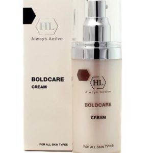 Holy Land BOLDCARE Cream Крем для коррекции мимических морщин Холи Ленд