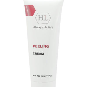 Peeling Cream Holy Land пилинг-крем Холи Ленд