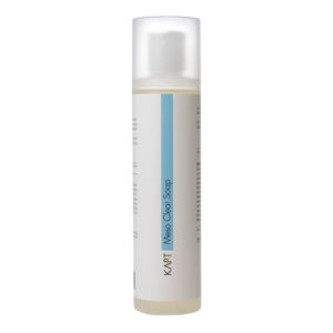 Очищающее мыло Meso Clear Soap KART