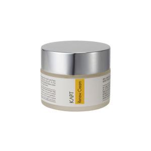 KART Renew Cream Регенерирующий крем