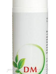 DM CLEANSING GEL Onmacabim Очищающий гель для жирной кожи Онмакабим