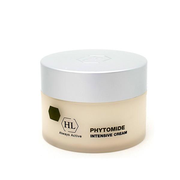 Интенсивный крем PHYTOMIDE Intensive Cream
