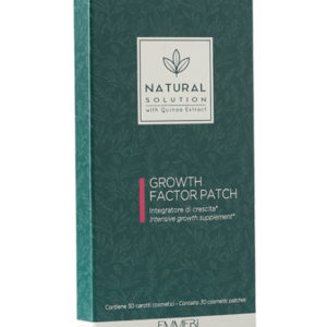 Emmebi Gowth Factor Patch Патчи фактор роста волос